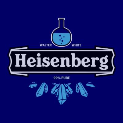 heisenberg-3-navy-blue