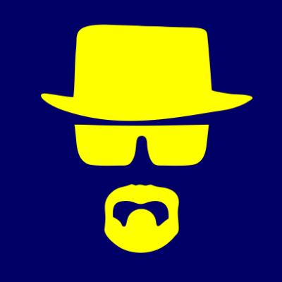 heisenberg-navy