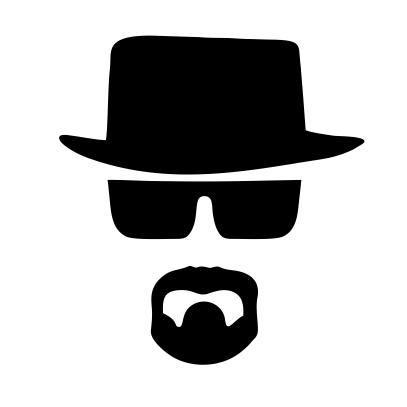 heisenberg-white