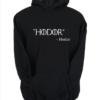 hodor-black