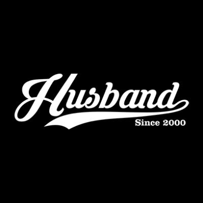 husband since black square