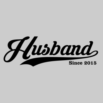 husband-since-grey