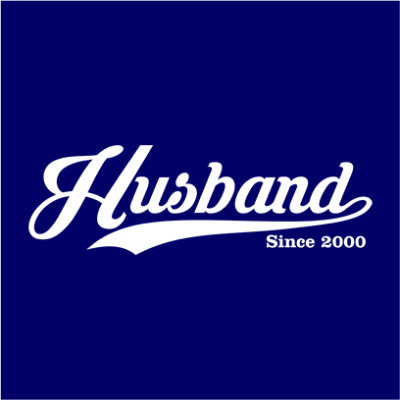 husband since navy square