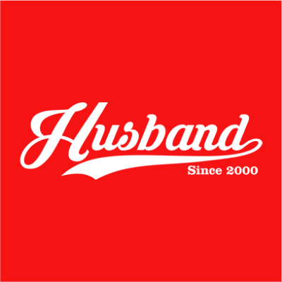 husband since red square