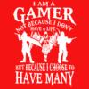 i-am-a-gamer-red