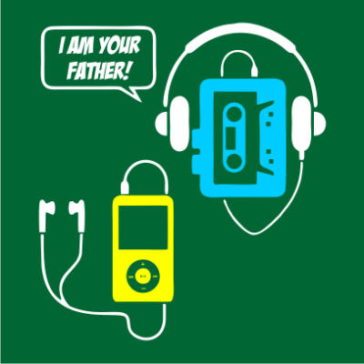 i-am-your-father-bottle-green