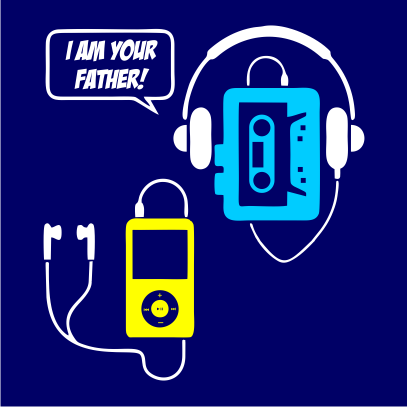 i-am-your-father-navy