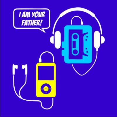 i-am-your-father-royal-blue