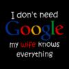 i-dont-need-google-black