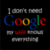 i-dont-need-google-black