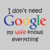 i-dont-need-google-grey