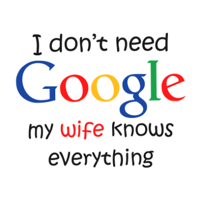 i-dont-need-google-white