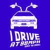 i-drive-at-88mph-blue (1)
