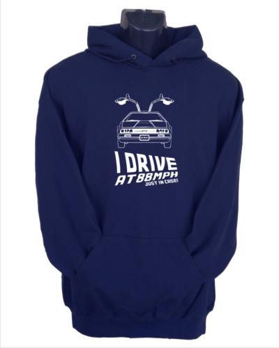 i-drive-at-88mph-navy