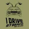 i-drive-at-88mph-nerdy-t-shirt-khaki