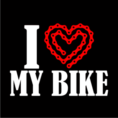 i-heart-my-bike-light-black