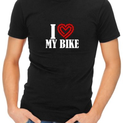 i-heart-my-bike-mens-tshirt