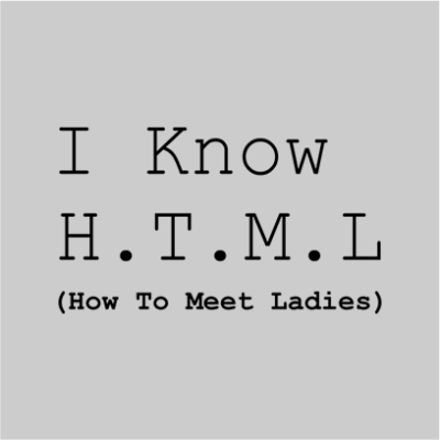 i know html grey square