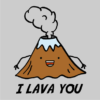 i-lava-you-grey-tshirt