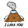 i-lava-you-white-tshirt