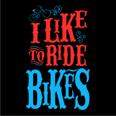 i-like-to-ride-bikes-black