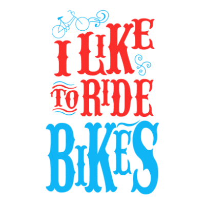 i-like-to-ride-bikes-white