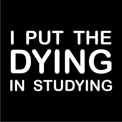 i-put-the-dying-in-studying-black