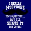 i-really-mustache-navy