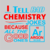 i-tell-bad-chemistry-jokes-grey