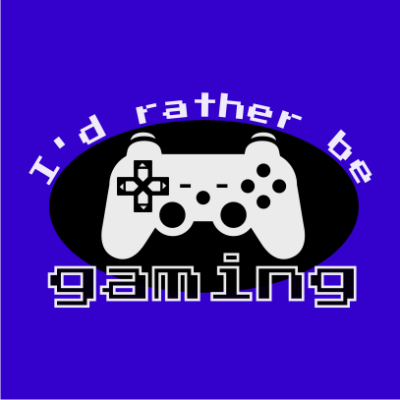 id-rather-be-gaming-royal-blue
