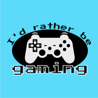 id-rather-be-gaming-sky-blue