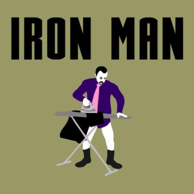 iron-man-khaki