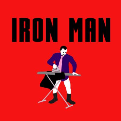 iron-man-red