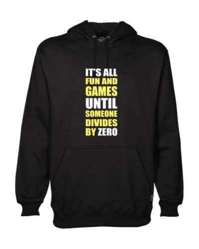 its-all-fun-and-games-hoodie