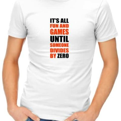 its-all-fun-and-games-mens-tshirt