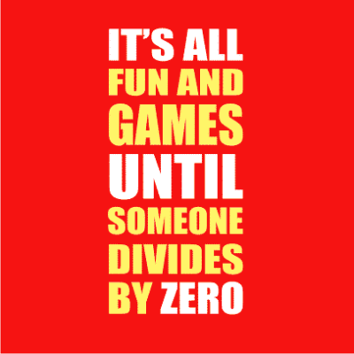 its-all-fun-and-games-red