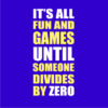 its-all-fun-and-games-royal-blue