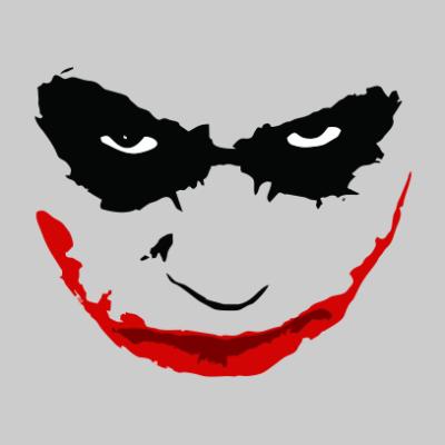 joker-smile-grey