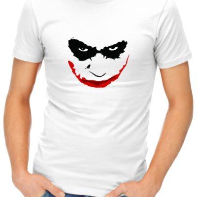 joker-smile-mens-short-sleeve