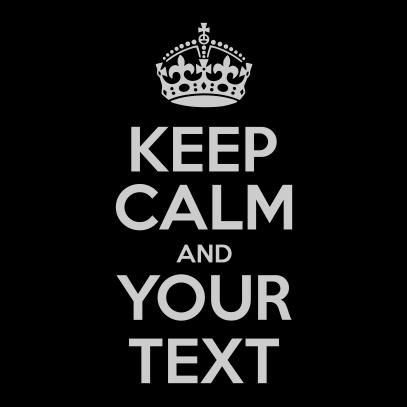 keep-calm-black