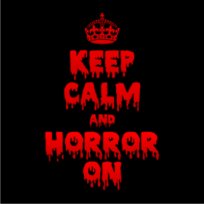 keep-calm-halloween-t-shirt-black