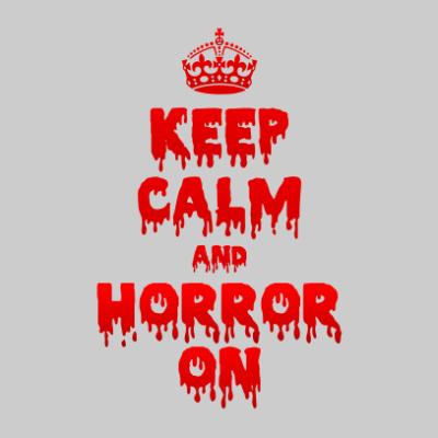 keep-calm-halloween-t-shirt-grey