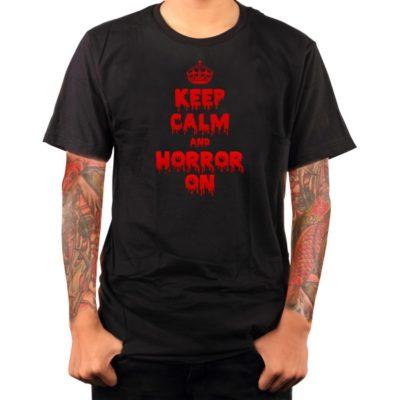 keep-calm-halloween-t-shirt-guy