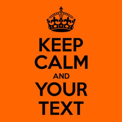 keep-calm-orange