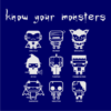 know-your-monsters-halloween-t-shirt-navy