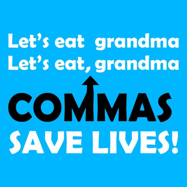 lets-eat-grandma-azure-blue-1024×1024
