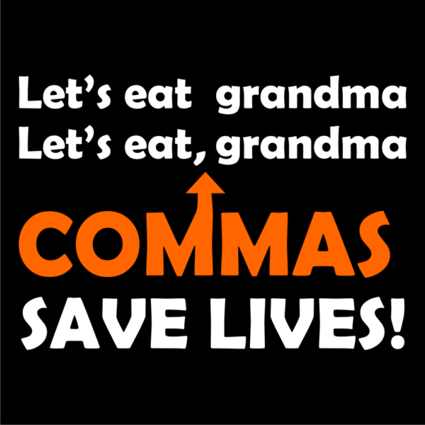 lets-eat-grandma-black-1024×1024