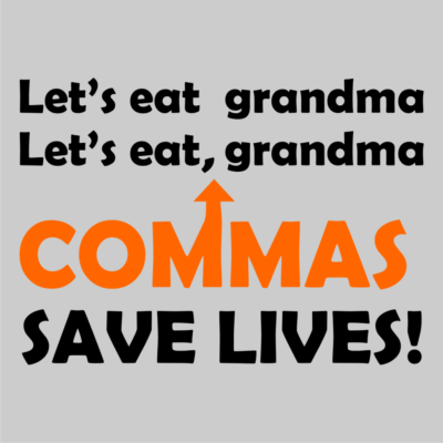 lets-eat-grandma-grey-1024×1024