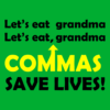 lets-eat-grandma-kelly-green-1024×1024