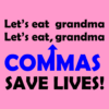 lets-eat-grandma-light-pink-1024×1024
